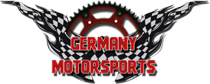 Germany Motorsports