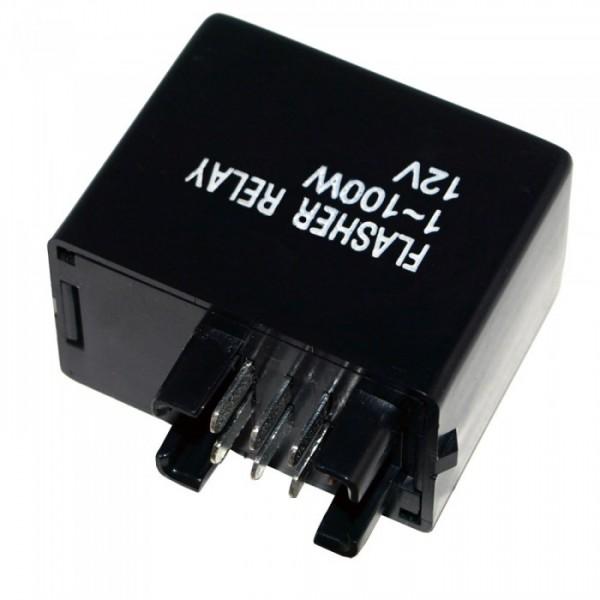 DR-Z400 E / S / SM 2000-2009